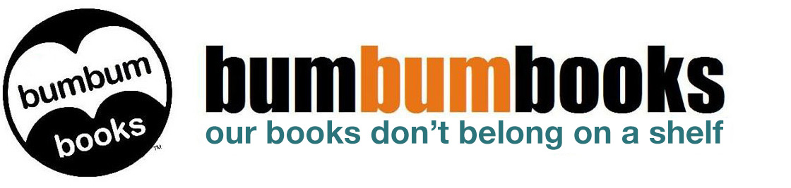 bum bum books